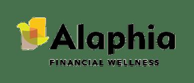 Alaphia logo